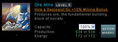 Mine production.png
