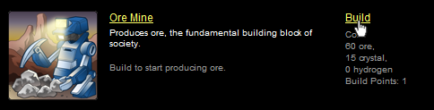 Build ore mine.png