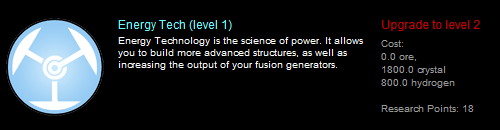 Research energy tech.png