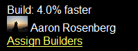Build bonus.png