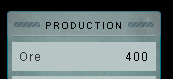 Overall production.png