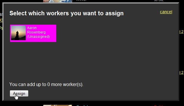 Assign worker.png